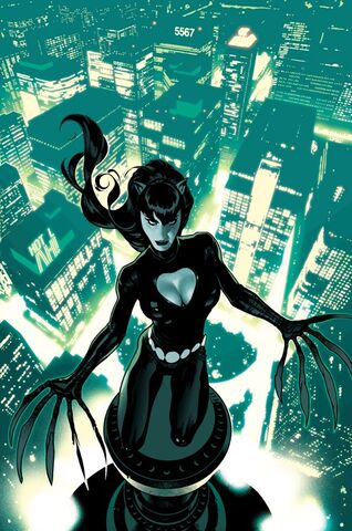 File:Just Imagine Catwoman Vol 1 1 Variant A.jpg
