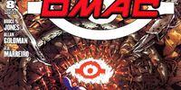 OMAC Vol 3 8