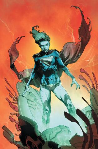 File:Supergirl Vol 6 18 Alt Colour Textless.jpg