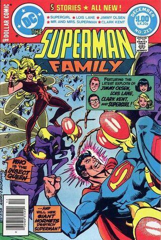 File:Superman Family Vol 1 213.jpg