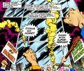 Titans Tower Legends 01