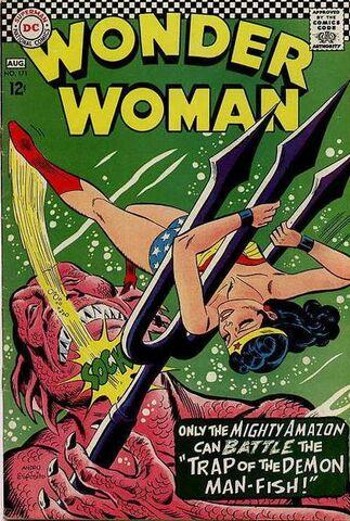 File:Wonder Woman Vol 1 171.jpg