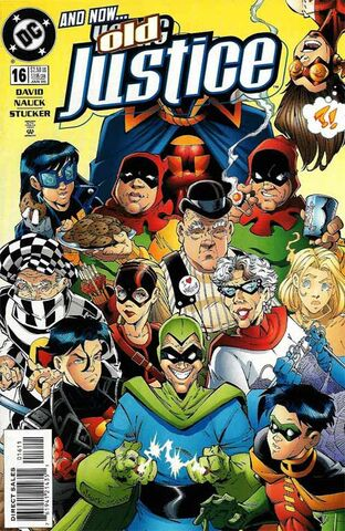 File:Young Justice Vol 1 16.jpg