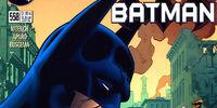 Batman Vol 1 558
