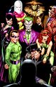Batman Villains 0003.jpg