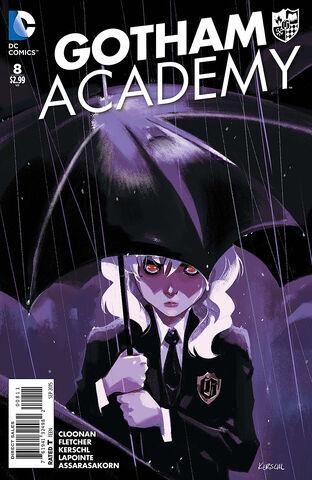 File:Gotham Academy Vol 1 8.jpg