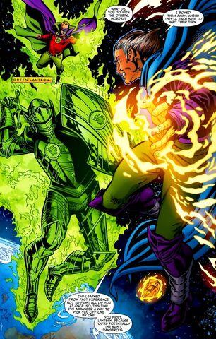 File:Green Lantern Alan Scott 0033.jpg