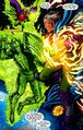 Green Lantern Alan Scott 0033