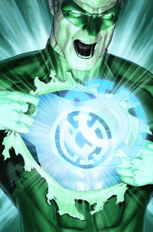 File:Green Lantern Vol 4 58 Variant Textless.jpg