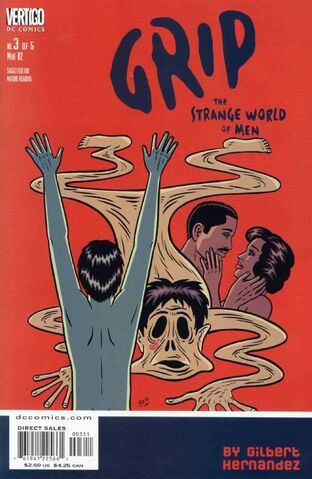 File:Grip The Strange World of Men Vol 1 3.jpg