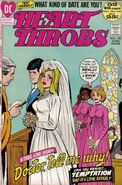 Heart Throbs Vol 1 142