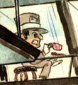 Mad Hatter Lil Gotham 001