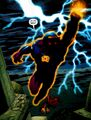 Mongul Sinestro Corps 03