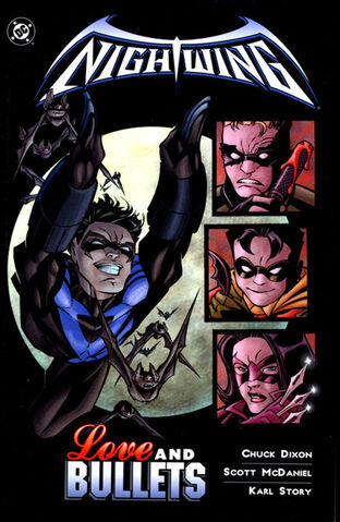 File:Nightwing - Love and Bullets.jpg