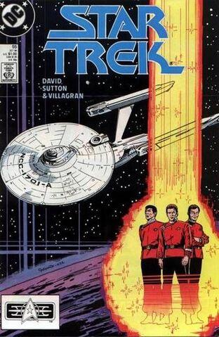 File:Star Trek Vol 1 55.jpg