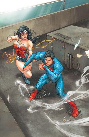 File:Superman Vol 3 19 Textless.jpg