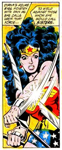 File:Wonder Woman 0187.jpg