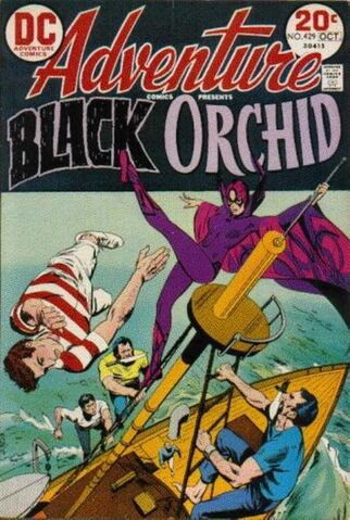 File:Adventure Comics Vol 1 429.jpg