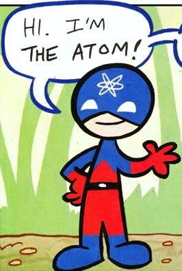 File:Atom Tiny Titans 001.jpg