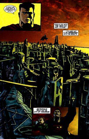 File:B13 Metropolis 01.jpg