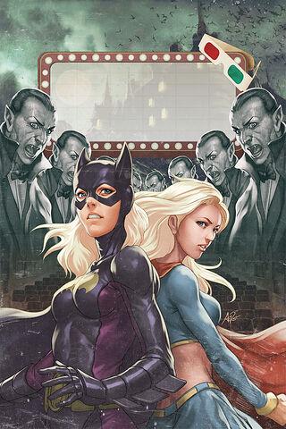 File:Batgirl Stephanie Brown 0014.jpg