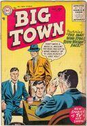 Big Town Vol 1 39