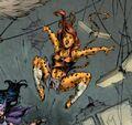 Cheetah Flashpoint 0001