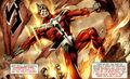 Commander Steel 01