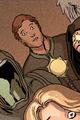 Dirk Morgna (Smallville) 001