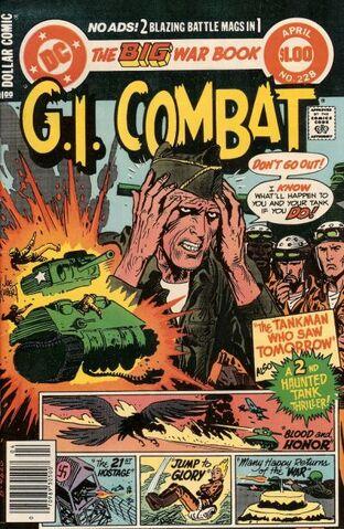 File:GI Combat Vol 1 228.jpg