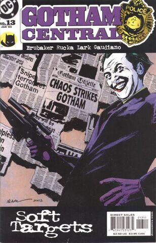 File:Gotham Central Vol 1 13.jpg