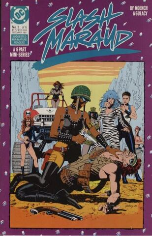 File:Slash Maraud Vol 1 2.jpg