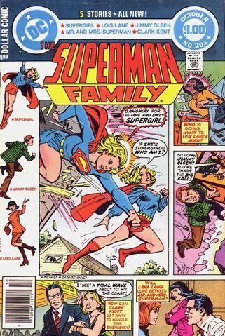 File:Superman Family Vol 1 203.jpg
