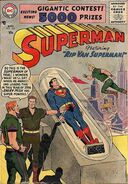 Superman v.1 107