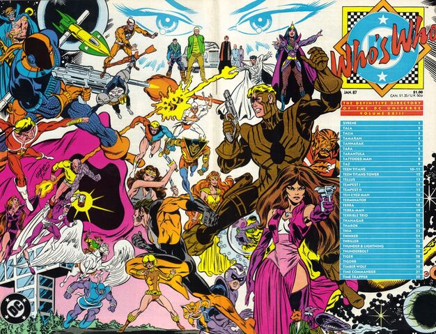 File:Who's Who The Definitive Directory of the DC Universe Vol 1 23 Wraparound.jpg