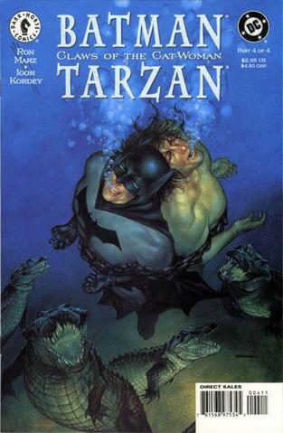 File:Batman Tarzan Claws of the Catwoman 4.jpg