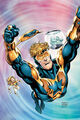 Booster Gold 006