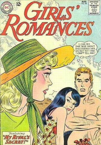 File:Girls' Romances Vol 1 94.jpg