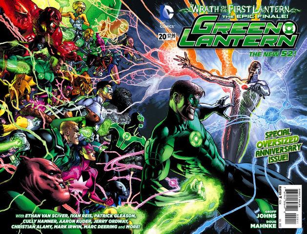 File:Green Lantern Vol 5 20 Wraparound.jpg