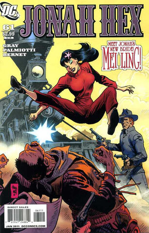 File:Jonah Hex Vol 2 61.jpg