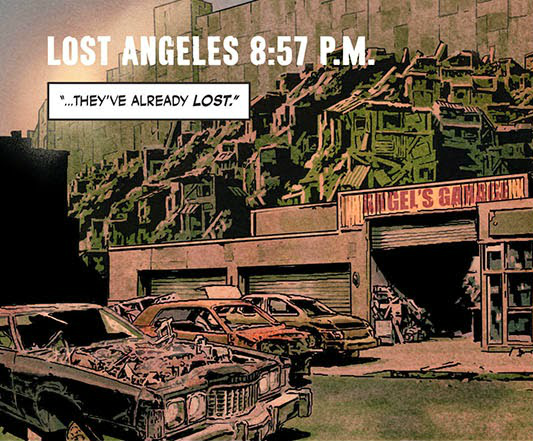 File:Lost Angeles 001.png