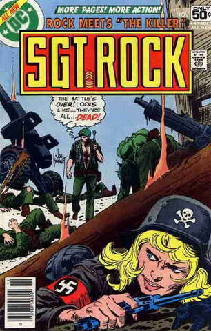 File:Sgt. Rock Vol 1 322.jpg