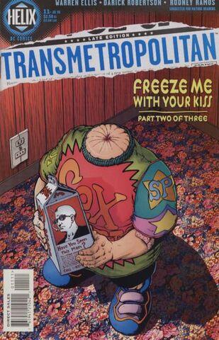File:Transmetropolitan 11.jpg