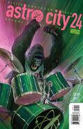 Astro City Vol 3 24