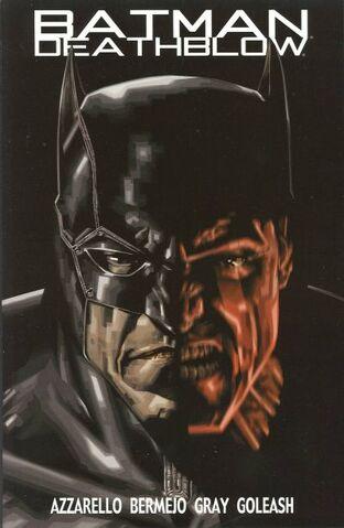 File:Batman Deathblow After the Fire Vol 1 3.jpg