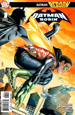 File:Batman and Robin Vol 1 1 JG Jones.jpg