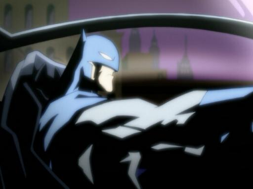 File:Batman in Batmobile.jpg