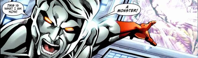 File:Captain Atom 014.jpg