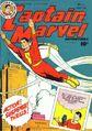 Captain Marvel Adventures Vol 1 59