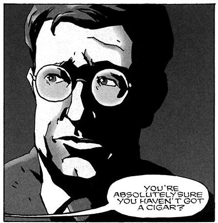 File:Clark Kent Citizen Wayne Chronicles 003.jpg